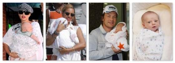 celebrities-aden+anais-